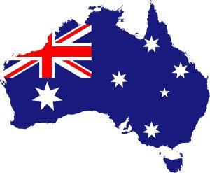AustralianFlag_ef1b664c-d894-4da1-85fe-29c4a4102de6